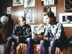 VINTAGE - CLICK CLICK (1976)