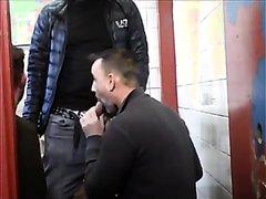 toilet - video 88