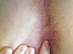 My hungry hole - video 2