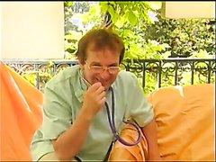 Greatest StrapOn Videos 4
