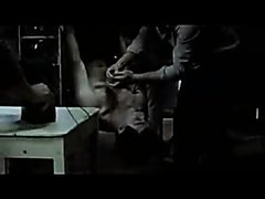 movie clip of torture 1