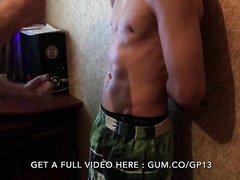 Gutpunch - video 61