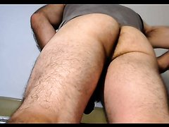 Sniff my farts - video 4