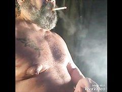 marlboro up smoker - video 2