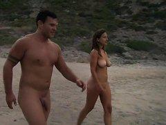 HUGE DICK MEN IN NAKED ISLAND 2