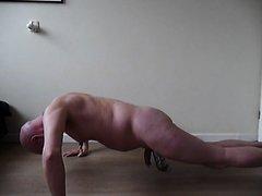 pain training