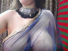 indian with great boobs xxx