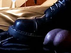 gay cbt ball whipping crushing