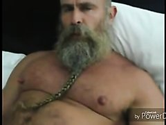 hot muscle daddy - video 2