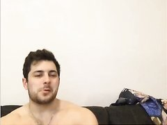 JOSH MY HOT GREAT CAMMER NAKED ON CAM