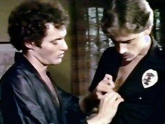 VINTAGE - POLICEMAN'S BALL (1981)