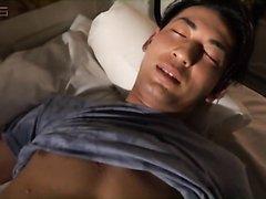 drunk - video 20