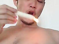 nipple play - video 11