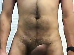 Thick cock - video 4