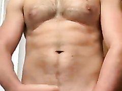Cumming - video 46