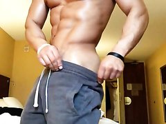 After workout - video 2