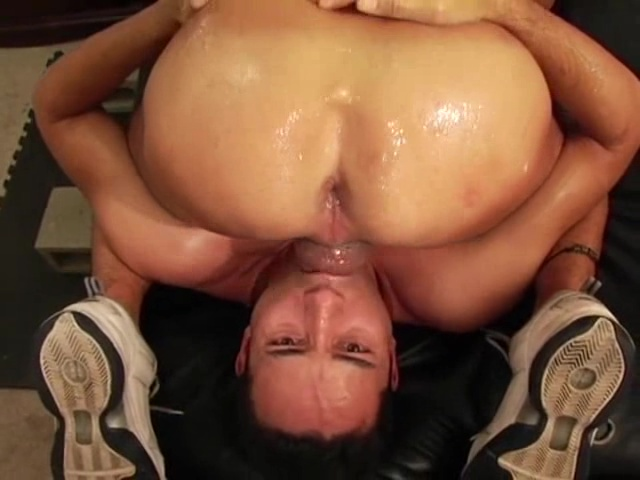 Stories of wife forced to fuck