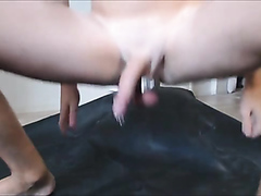 TWINKS WRECKED CUNT - video 2