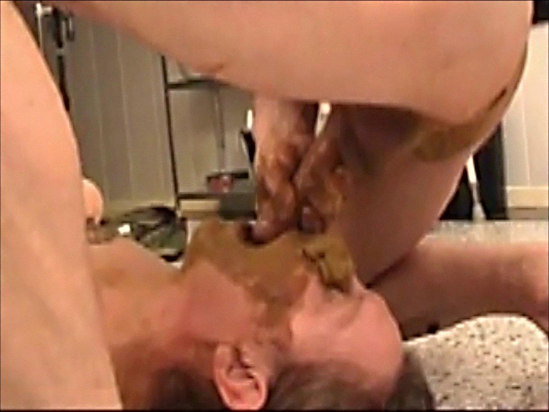 A Beautiful Mess - Gay Scat Porn At Thisvid Tube-6131