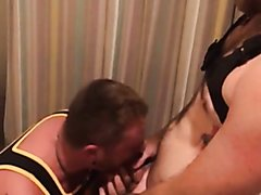 Piss play - video 7