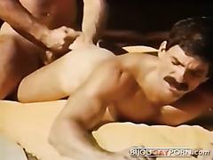 Vintage - video 2