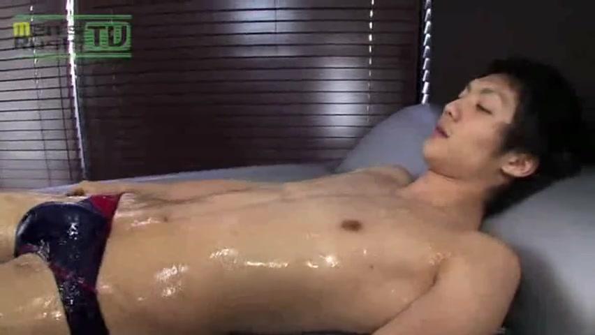 Erotic Image Rachel ben natan episode big boob secretary