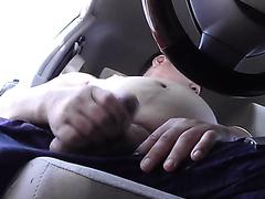 cuming - video 2