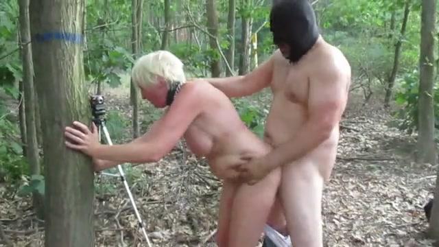 sex slave tube