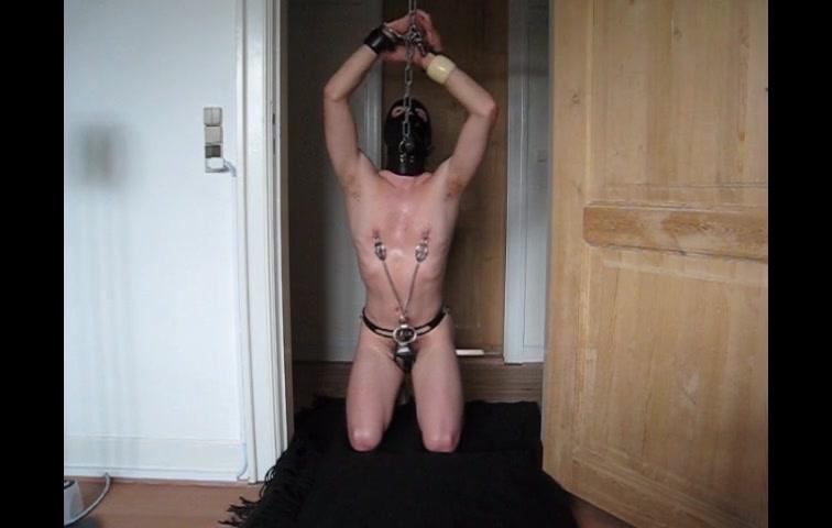 gay porno for free unterhosen schnüffler