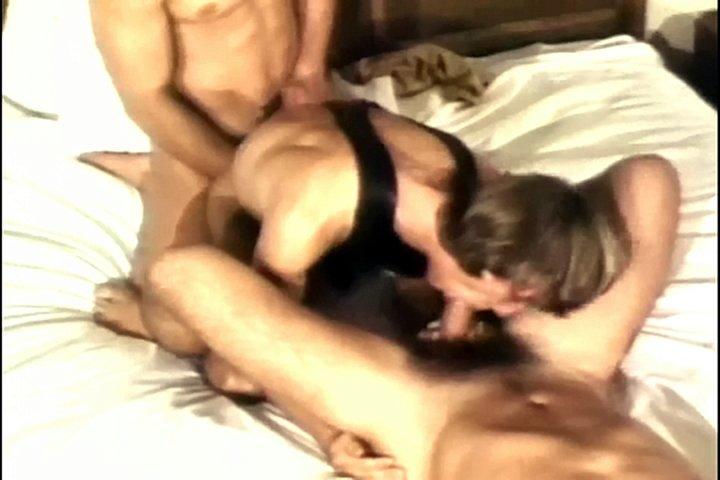 Sexy youg girls solo