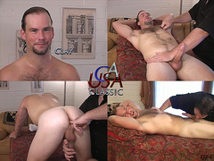 classic causa 074 Clay