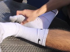 Nike socks - video 2