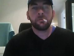 Quick smoke - video 2