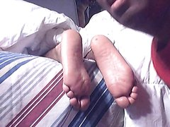 Latino soles worshipped